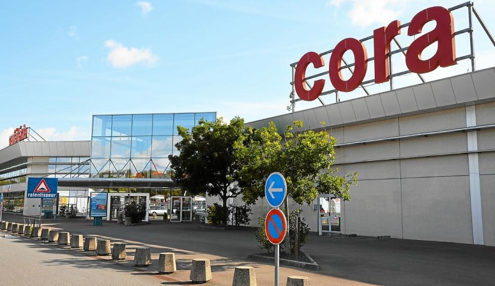 centre_vignette